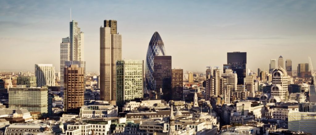 Tech Nation opens applications for UK's Applied AI growth programme image