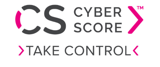 Tech Nation's cyber security cohort: XQ Cyber's company profile