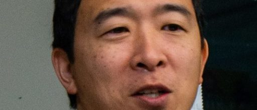 Andrew Yang, technofear and why we can't wait years and years for an answer
