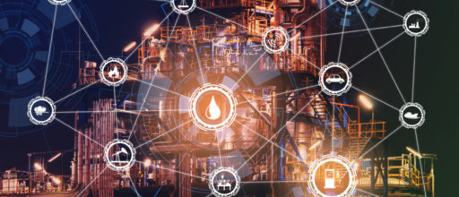 Deloitte moving from proof-of-concept to proof-of-value with IoT