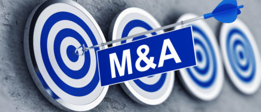 Digital M&A in an era of increased regulatory scrutiny