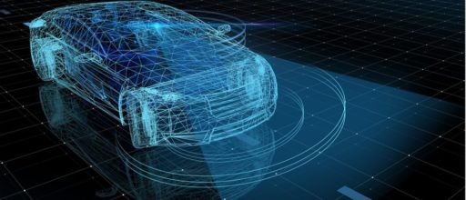Lidar detection system to open up anonymised surveillance