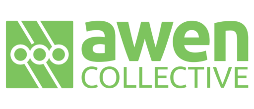 Tech Nation's cyber security cohort: Awen Collective company profile