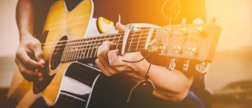 What Blockbusters, country music & gameshows can teach us about enterprise data analytics