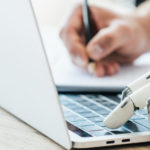 augmenting-people-nice-1011x440-1-150x150 The importance of the Robotic Operating Model (ROM) in RPA