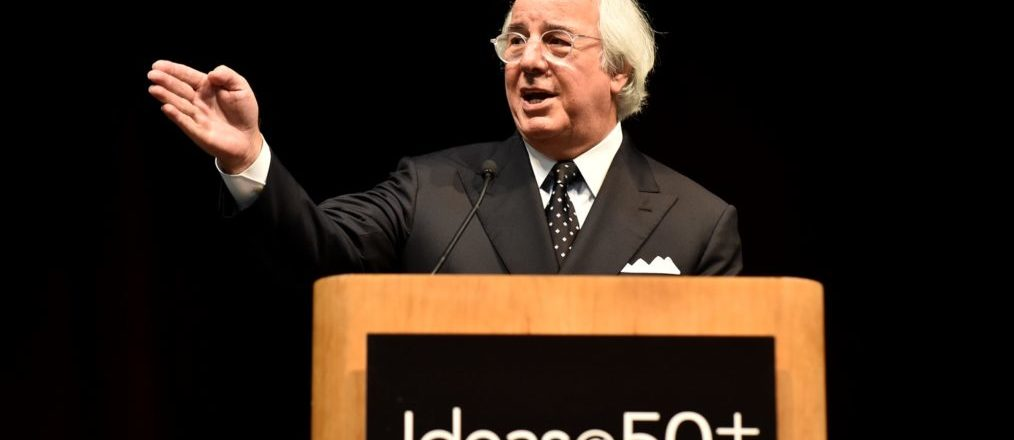 """Think like a criminal to beat them at their own game"" ⁠— Frank Abagnale Jr image"