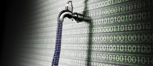 Data breach costs on the rise and the financial impact will be felt for years — IBM