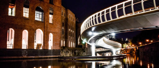 What's driving growth in Bristol's burgeoning tech scene?