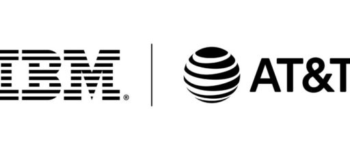 IBM and AT&T continue alliance with cloud, edge and 5G ambition
