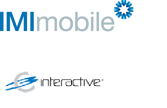 IMImobile set to acquire mobile messaging company 3Cinteractive