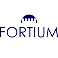 Tech Nation's cyber security cohort: Fortium Technologies