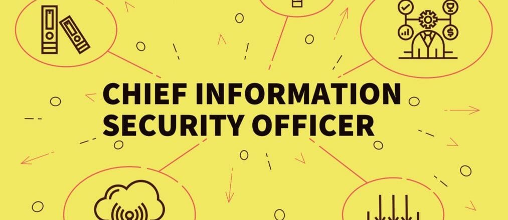 CISOs under pressure: a culture of communication is a necessity