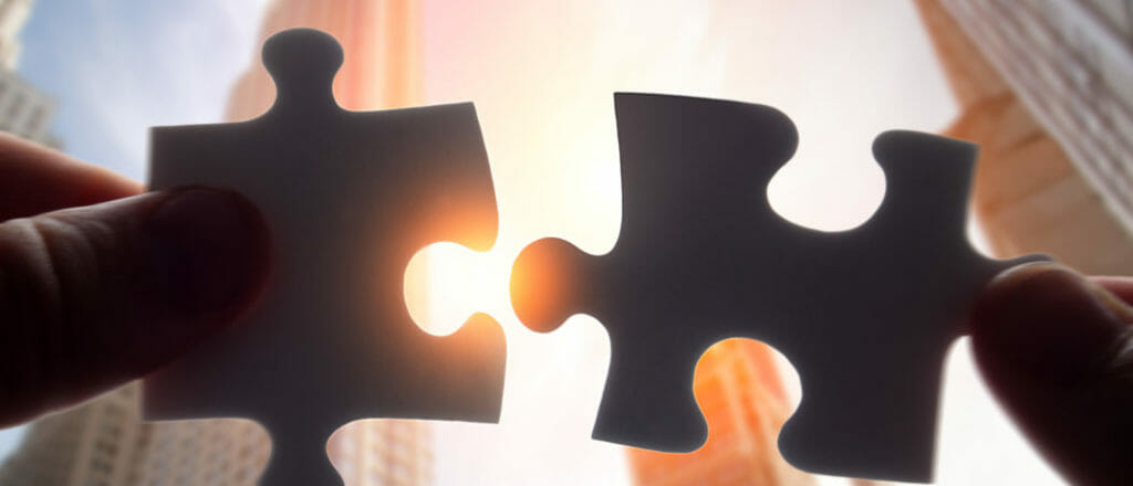 Accenture acquires Parker Fitzgerald to enhance finance and risk capabilities