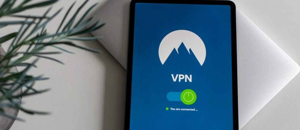 New report slates Apple and Google for allowing unsafe free VPN apps posing privacy risk image
