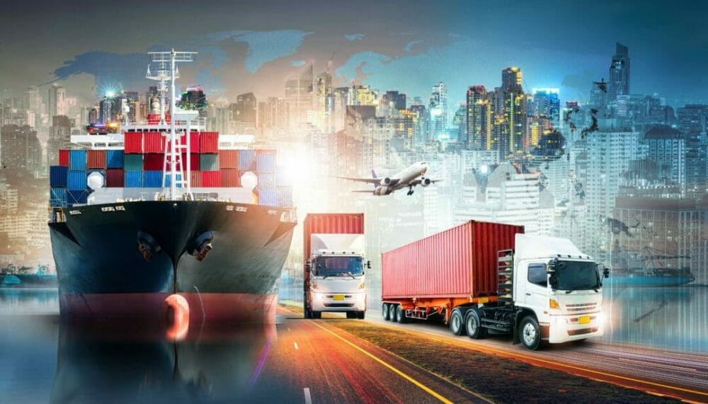Understanding the viability of blockchain in supply chain management