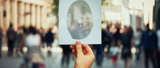 Biometrics and the Law: how the California Consumer Privacy Act fits into the bigger picture