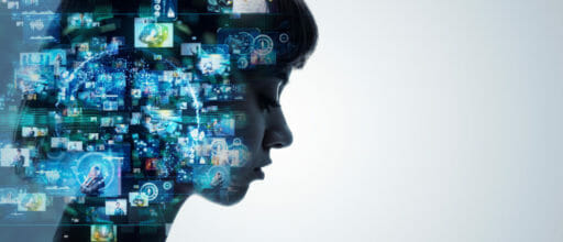 Cyberchology: psychometric tests are a key weapon in battle against cyber security breaches
