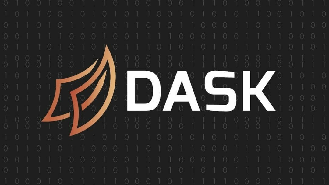Detailed guide to using Dask for data science and machine learning