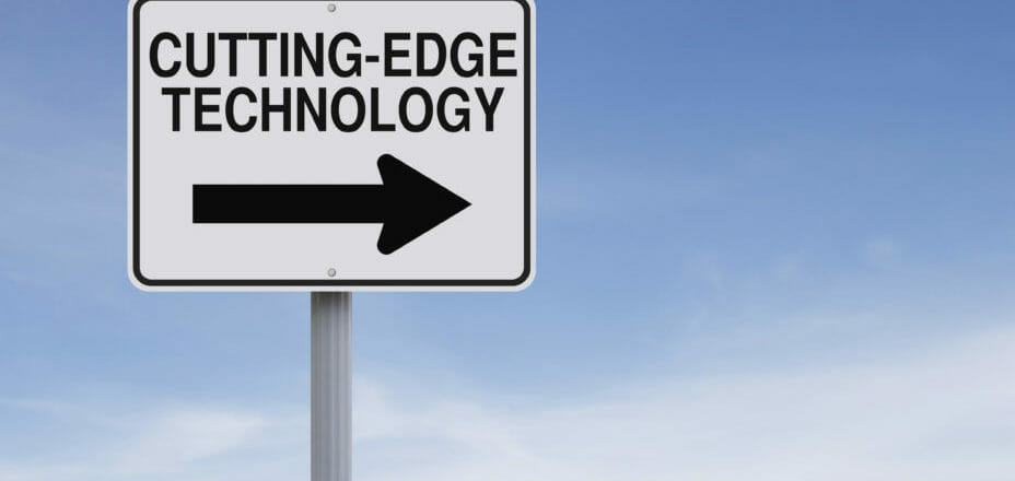 Gartner: 5 emerging technology trends with transformational impact