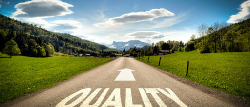 Software quality issues: not just for Boeing CIOs