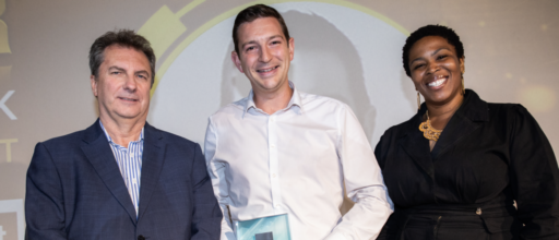 Tech Leaders Awards 2019 – winners revealed