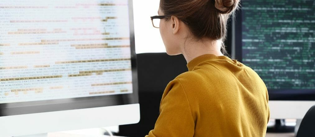 Why data engineers are key to becoming a true digital leader? image