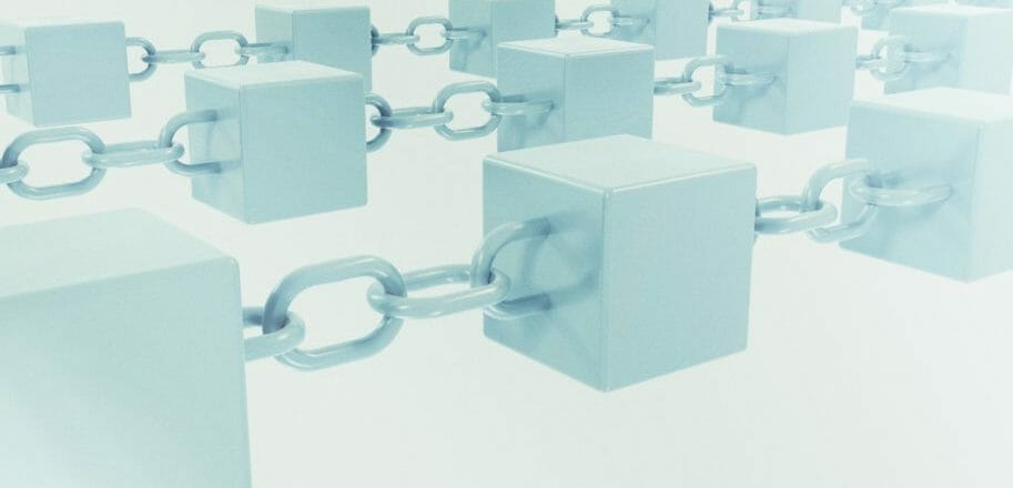 Demystifying blockchain to reveal its business benefits image
