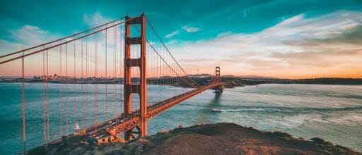 The California Consumer Privacy Act (CCPA): what UK businesses need to know