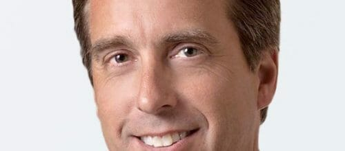 Databricks appoints Dave Conte as chief financial officer