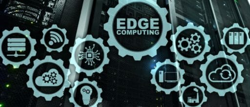 Is Edge Computing a game changer for service providers?