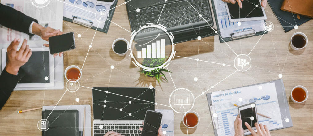 How to modernise your data analytics strategy, according to Gartner