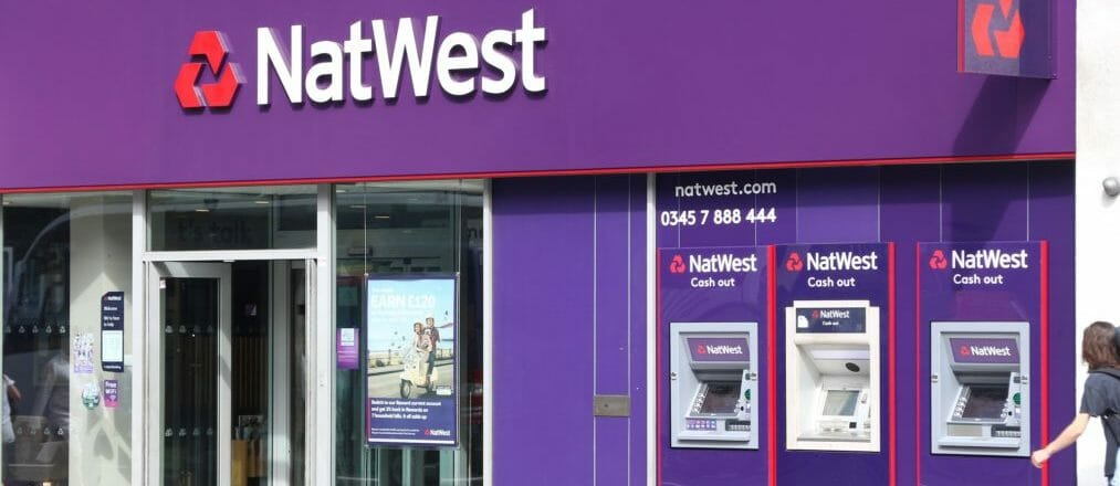 NatWest announces tech partnership with Microsoft and DreamQuark image