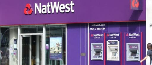 NatWest announces tech partnership with Microsoft and DreamQuark