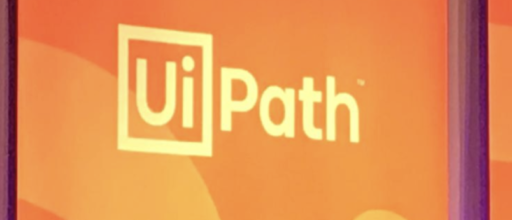 UiPath fires hundreds of employees: is the RPA market facing a crisis?
