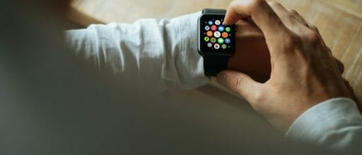 Spending on wearable devices to total $52 billion by 2020: Gartner