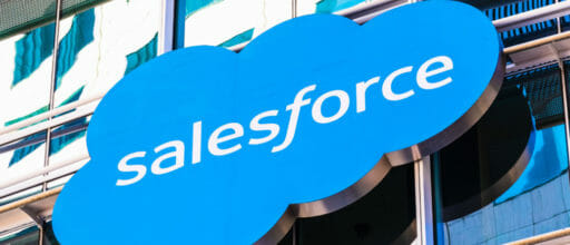 The magnificent Salesforce — 7 questions for SMEs