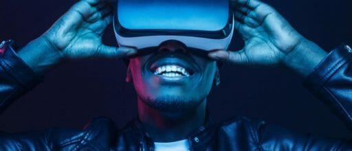 Audience immersion and the 5G opportunity
