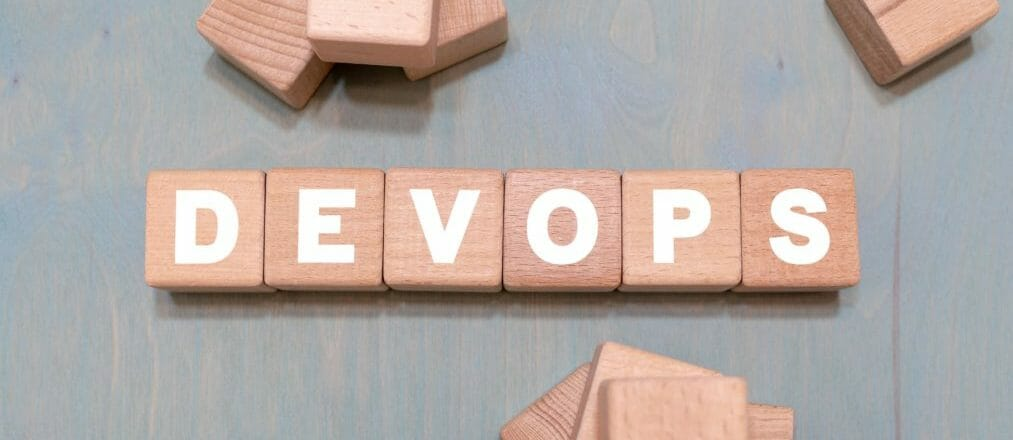 Cloudbees partners with VMware and Atos to harness power of DevOps image