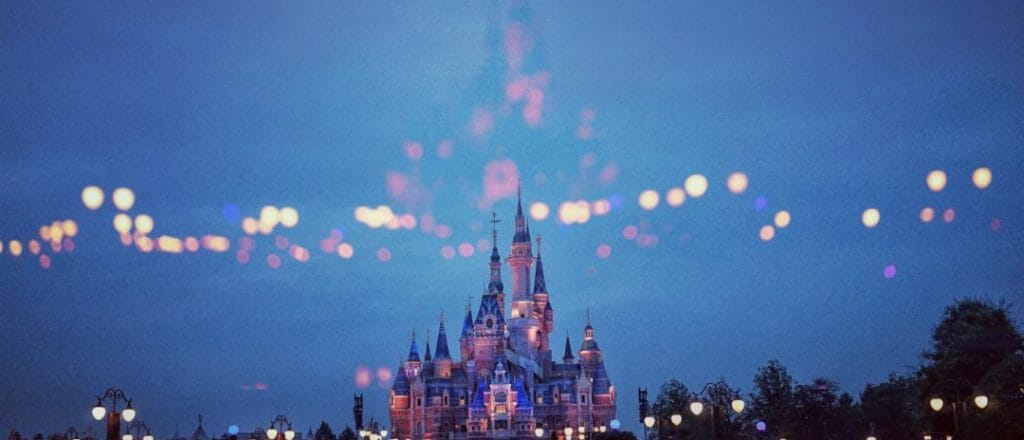 Planning a successful launch – lessons for IT Leaders from Disney+ image