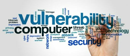 Vulnerability analysis and security best practices for DSPs