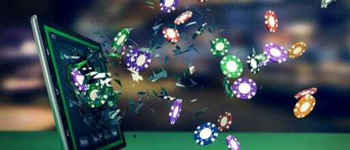 bet365 adopts DevOps to improve site reliability
