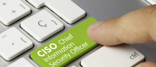 The compromising position facing UK CISOs