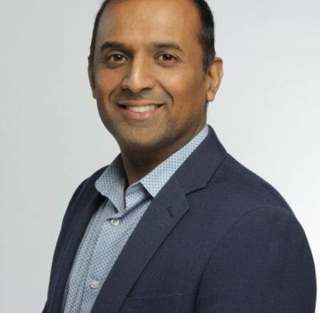 Sinch appoint new chief product officer image
