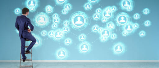 Three digital workplace challenges CIOs face