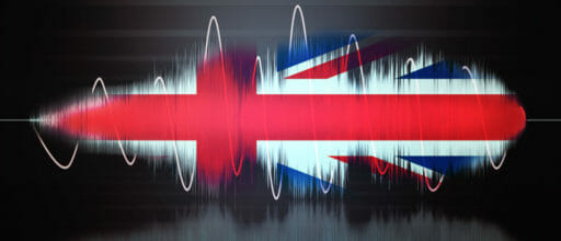 What the 2019 UK general election results mean for tech and IR35