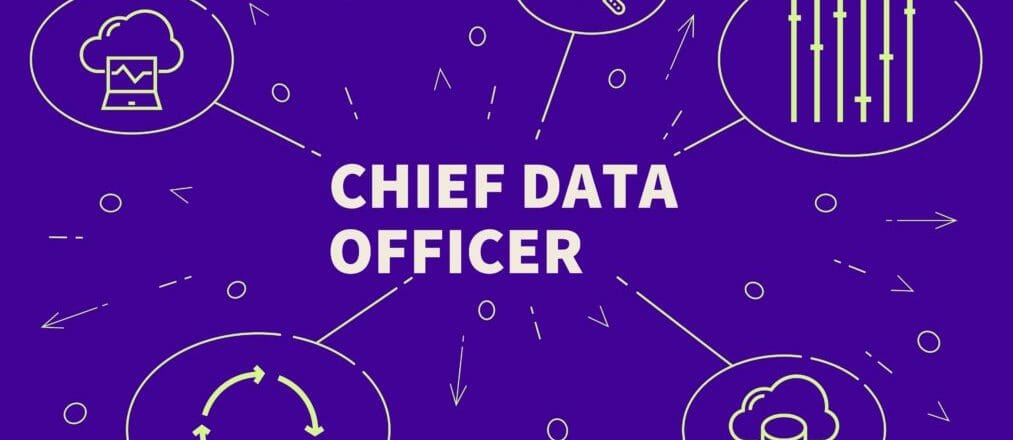Balancing act: chief data officers must ensure the right mix of trust and governance