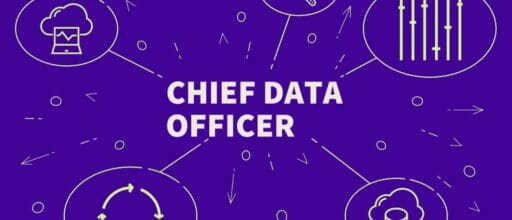How chief data officers can ensure the right mix of trust and governance