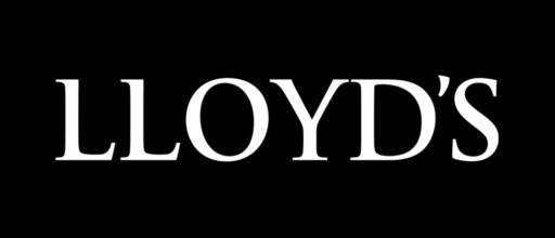 Deriving value from data at Lloyd's of London — lessons from the former CDO