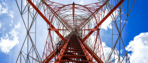 More than mobile: how rapidly diversifying telcos can avoid critical overload and downtime