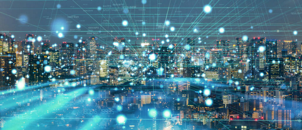Predictions for IoT and the edge in 2020